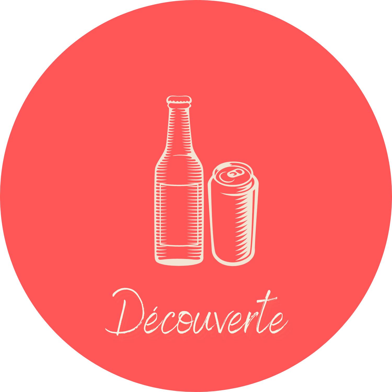Abonnement bière - les découvertes Find A Bottle