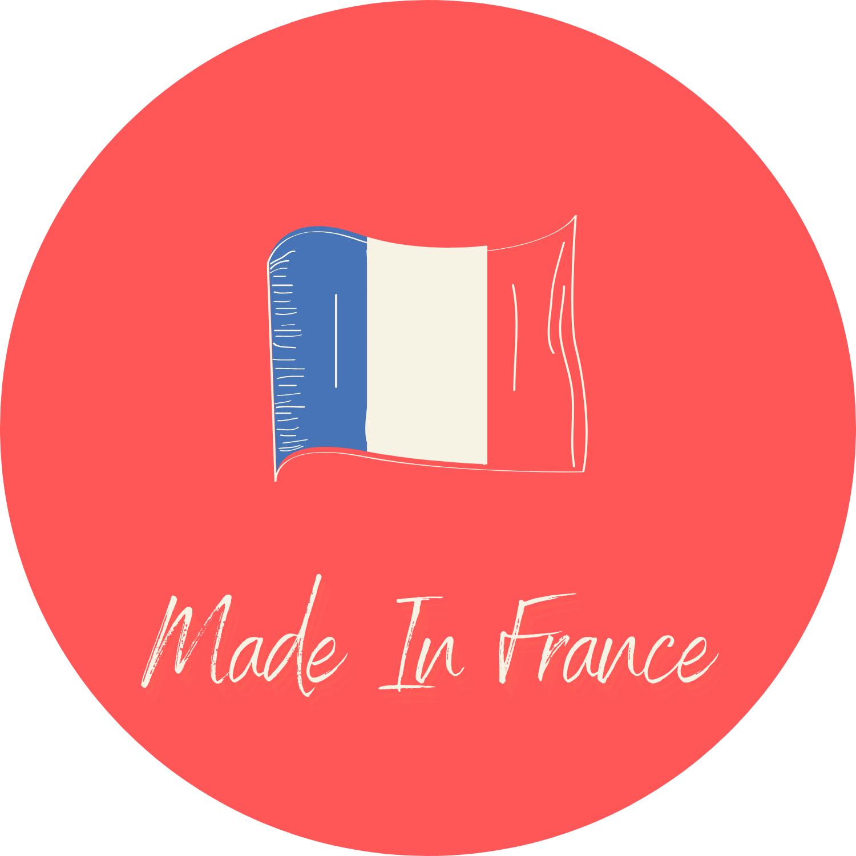Abonnement bière - 100% Français
