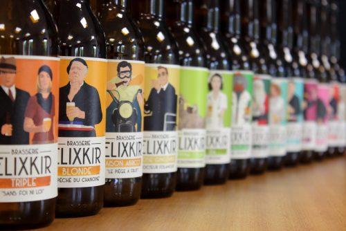 Findabottle_Elixkir_Gamme Bière