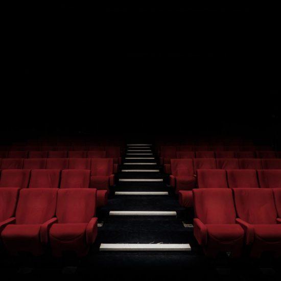 Findabottle_Films_Cinema
