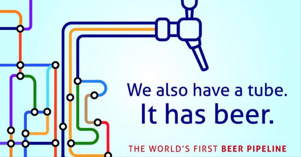 Findabottle_Pipeline-de-Bruges_Tube