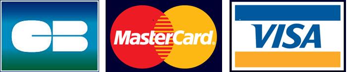 Findabottle_cb_visa_mastercard_logo