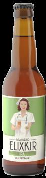 Brasserie Elixkir IBU Profane IPA Find A Bottle