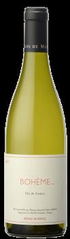 Clos du Mont-Olivet Cuvée Bohème