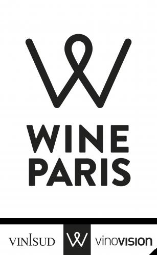 wine paris vinovision