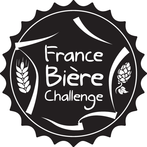 france biere challenge