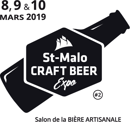 st malo craft beer