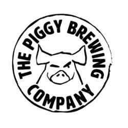 Logo Piggy Brewing Company