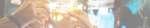 Findabottle_coffret-biere_apero_entete