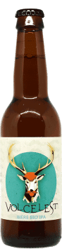 Brasserie Volcelest IPA Bio Find A Bottle