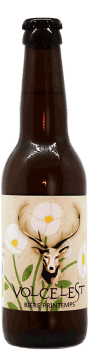 Brasserie Volcelest Printemps Find A Bottle