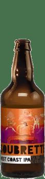 Brasserie du Quercorb Soubrette Find A Bottle