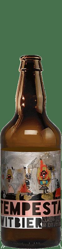 Brasserie du Quercorb Tempesta Find A Bottle