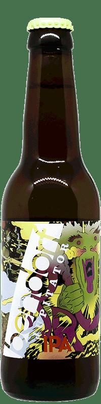 Brasserie Bendorf Jupitator Find A Bottle