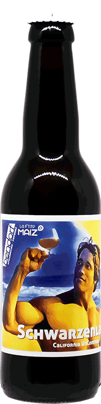 Brasserie Bendorf Scharzenlager Find A Bottle