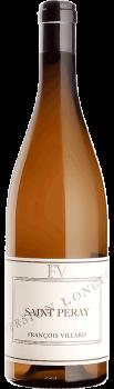Saint-Péray Version Longue du Domaine François Villard