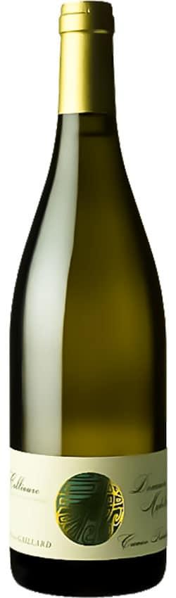 vin domaine medeloc collioure tremadoc