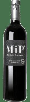 MIP Classic Rouge du Domaine des Diables