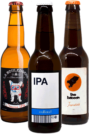 SELECTION_BARBECUE_IPA_FIND_A_BOTTLE
