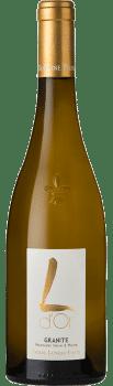 Cuvée L d'Or du Domaine Pierre Luneau-Papin