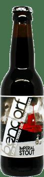 Basserie Bendorf Les Abysses de Baggersee Find A Bottle
