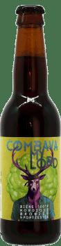Brasserie Volcelest Combawa Bio Find A Bottle