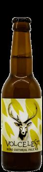 Brasserie Volcelest Oatmeal Pale Ale Bio Find A Bottle