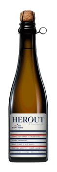 Maison Herout Cidre Brut Saint James Find A Bottle