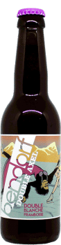 Brasserie Bendorf Biere Double Axel Find A Bottle
