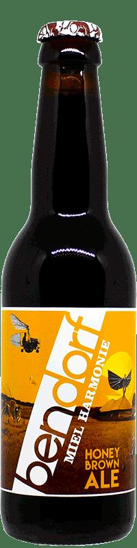 Brasserie Bendorf Biere Miel Harmonie Find A Bottle