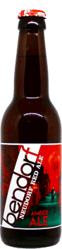 Brasserie Bendorf Biere Neudorf Red Ale Find A Bottle