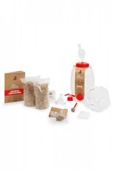 Kit de brassage tout grain Bmaker