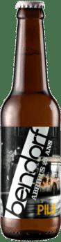 Brasserie Bendorf Biere Abribus Pils Find A Bottle