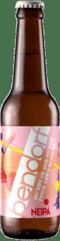 Brasserie Bendorf Vacances Neipa Find A Bottle