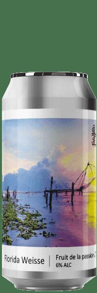 biere florida passion goyave berliner weisse brasserie popihn