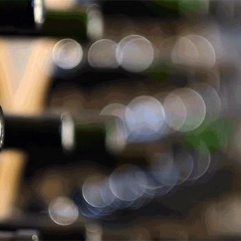 Déménager une cave à vins