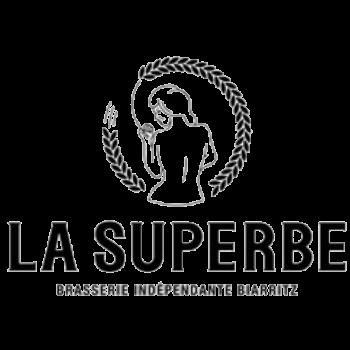 LOGO_BRASSERIE_LA_SUPERBE