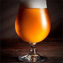 Abonnement Bières IPA