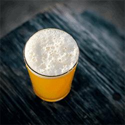 Abonnement Bières Initiation