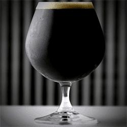 Abonnement Bières Découverte