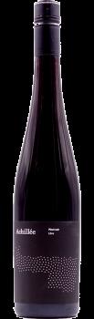 Bouteille de vins Pinot Noir Libre du Domaine Achillée