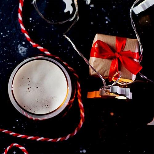 Les idées cadeaux Bières