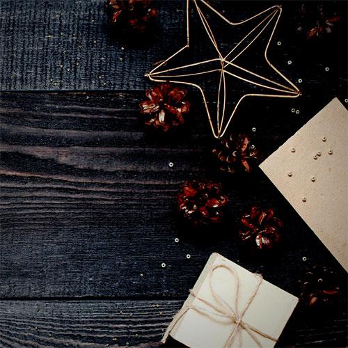 Carte cadeaux Find A Bottle