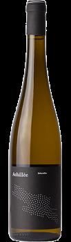 Bouteille de vins Riesling Scherwiller du Domaine Achillée