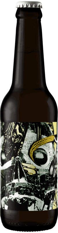 Brasserie Bendorf Barley Wine Mal des Ardents Find A Bottle