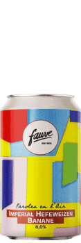biere artisanale paroles en l'air hefeweizen brasserie fauve