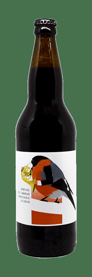 biere la part des hommes surette meursault brasserie elixkir