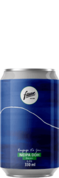 biere artisanale engage le jeu ddh ipa brasserie fauve craft
