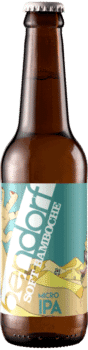 Brasserie Bendorf Soft Bamboche Micro IPA Find A Bottle