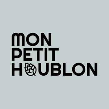 Logo Mon Petit Houblon
